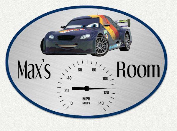 Best Bedroom Cars Images On Pinterest Car Radiator Clock - Lightning mcqueen custom vinyl decals for cardisney pixar cars a walk down cars advertising memory lane take