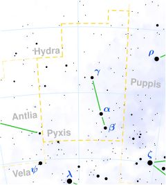 Pyxis constellation map.svg