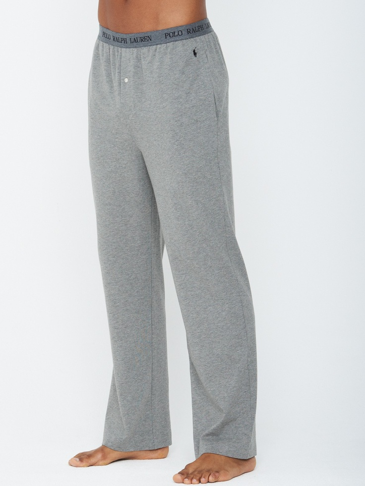 Polo Ralph Lauren Mens Lounge Pants | Very.co.uk