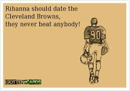 cleveland browns funny pictures - Google Search