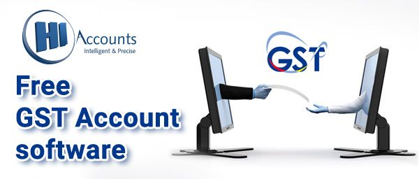 Free Trial for 14 Days – Complete Accounting Software. HI ACCOUNTS is one of the intelligent software in the world that can manage numerous aspects of accounting including Goods and Services Tax (GST)  HI-Accounts is specifically designed for small and medium enterprises for complete control over their accounting data, inventory and financial information with an easy-to-use and easy-to-deploy solution with agility and insight that will evolve and grow along with your business. Additionally…