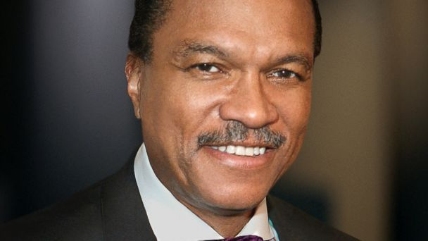 Dancing With the Stars': Billy Dee Williams Withdraws in Week 3 ...
