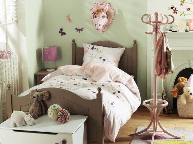 Oltre 1000 idee su design camera da letto stile country su ...
