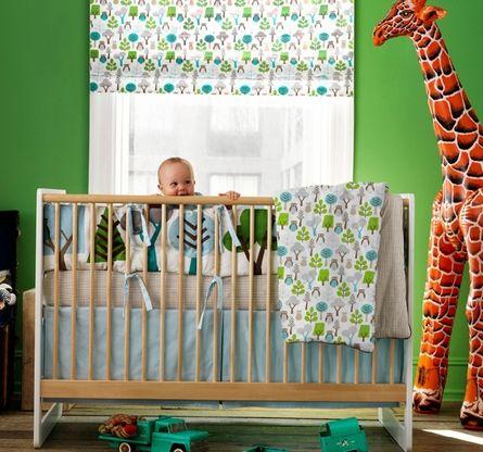 Boy owl nursery:  Cots, Crib Bedding, Idea, Nurseries, Cribs Sets, Cribs Beds, Baby Rooms, Baby Boy, Owls