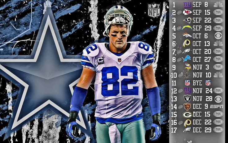 awesome Fabulous Dallas Cowboys