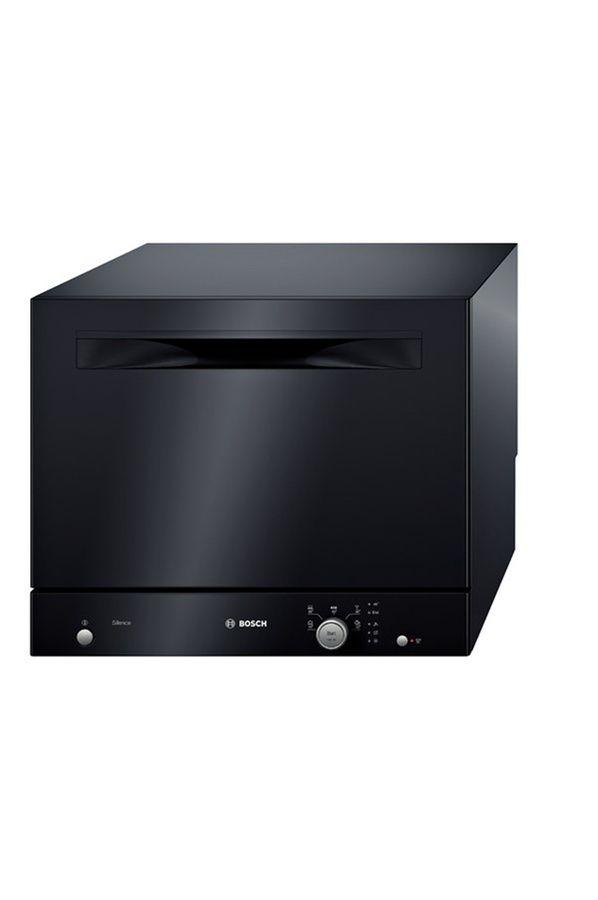Lave vaisselle Bosch SKS51E26EU 329,00€