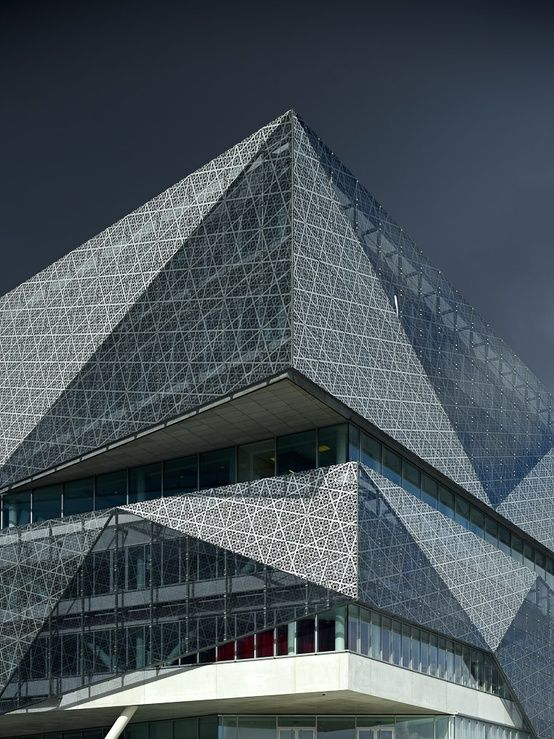 280 Best Lines Angles Architecture Images On Pinterest