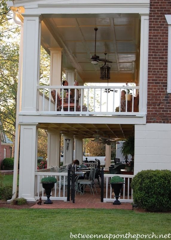 Best 25+ Porch designs ideas on Pinterest | House porch design ...