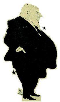 Curnonsky, Prince des Gastronomes  En 1928, Curnonsky fonde avec quelques amis l'Académie des Gastronomes, dotée des mêmes statuts que l'Académie française. Sa popularité lui vaut, grâce à l'appui des Angevins de Paris menés par Henry Coutant, d'être élu en 1927 « Prince des Gastronomes ». La croix de chevalier de la Légion d'honneur en 1928, puis celle d'officier en 1938 viennent couronner cette gloire. En 1947, il crée la revue « Cuisine et Vins de France », qui paraît toujours.