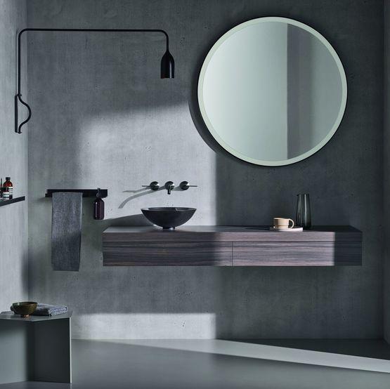 37++ Miroir salle de bain design rectangulaire inspirations