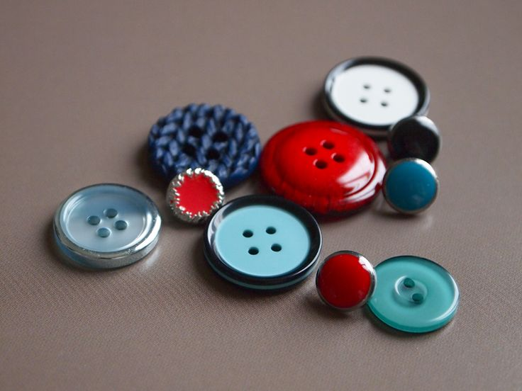 boutons-Frou-Frou-13