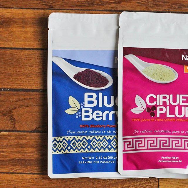 Y tú cuál elegirías ¿Blueberry para la memoria o ciruela para el control glicémico? #nativforlife #antioxidante #fruta #superfruit #polvodefruta #cranberry #ciruela #blueberry #arándano #pretty #suplementos #suplemento #superfruits #govegan#healthy #healthyfood #wellness
