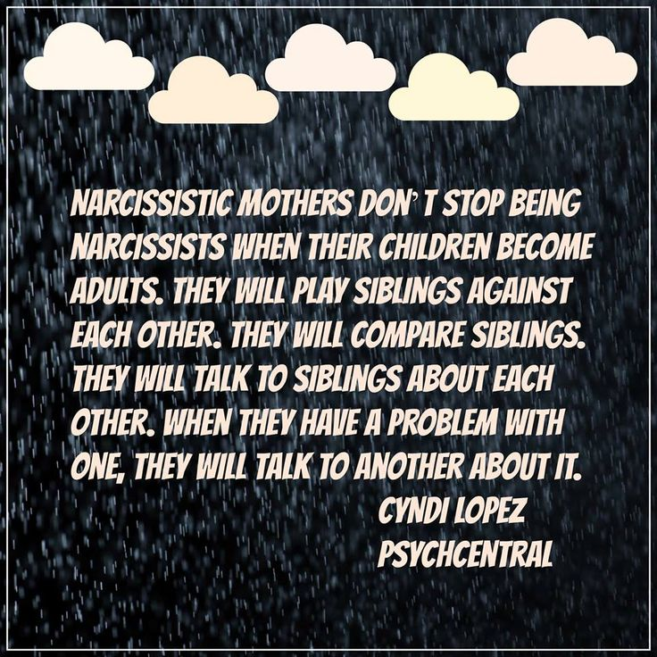 ☠::::My☹Narcissistic☹Momster::::☠ Narcissistic Mothers  http://psychcentral.com/lib/narcissistic-mothers/0002959