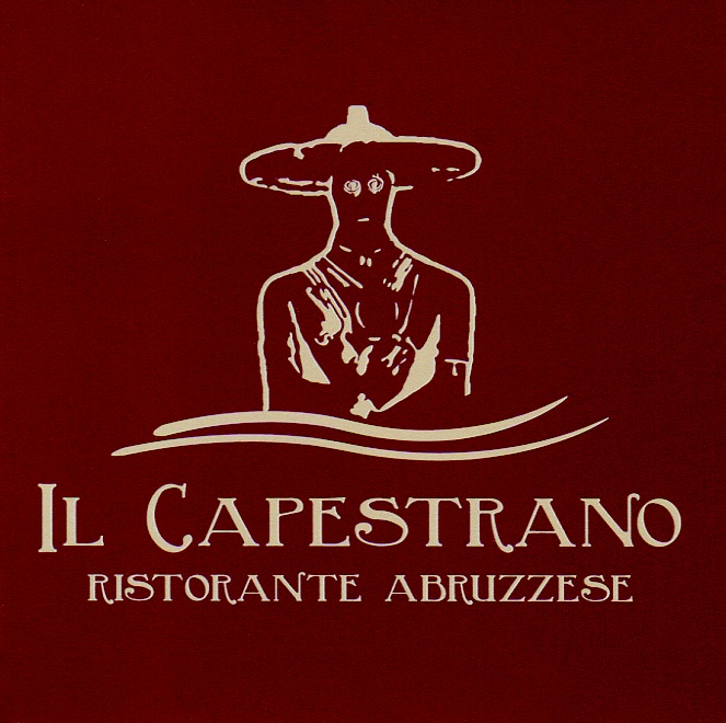 135 fantastiche immagini su i ristoranti di milano su for Ristorante da giulio milano