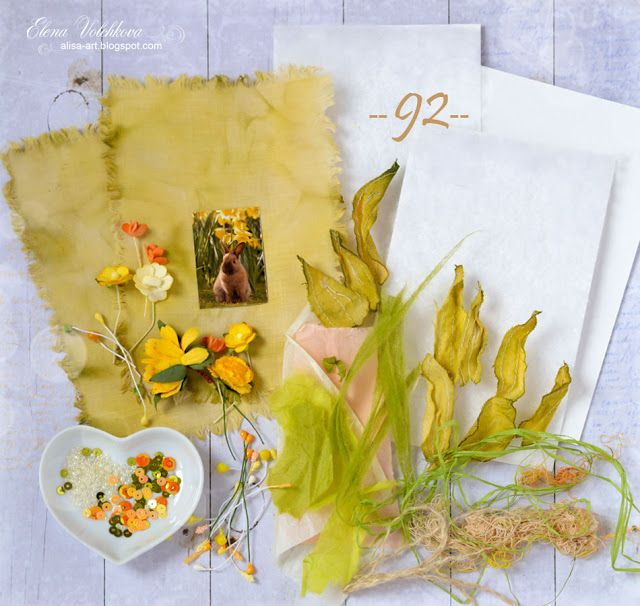 art, harmony, postcard, set for postcards, scrapbooking, fairy tale