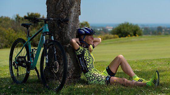 Per l'edizione del centenario, il Giro d'Italia torna nell'isola, e lo fa con le tre tappe di inizio corsa. Una grande occasione per riproporre la
