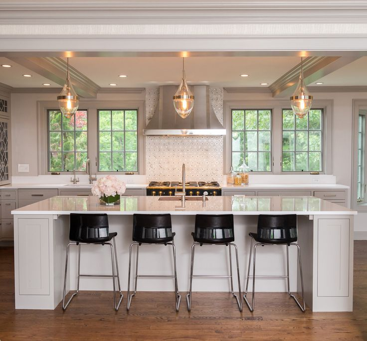 Kitchen Makeover Contest: 1000+ Images About Kitchens: The Heart Of The Home On