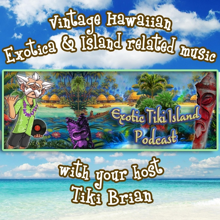Exotic Tiki Island is a free Mobile App created for iPhone, Android, Windows Mobile, using Appy Pie's properitary Cloud Based Mobile Apps Builder Software