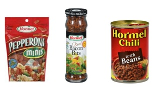 $9 in New Hormel Coupons + Lots of Deals! - http://www.livingrichwithcoupons.com/2013/05/hormel-coupons-9-520.html
