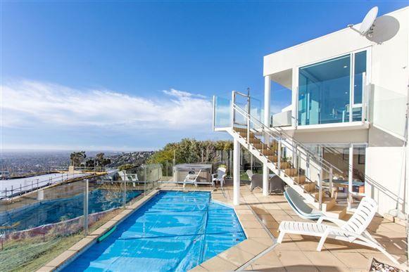 4 Fox Lane | Harcourts Gold Real Estate