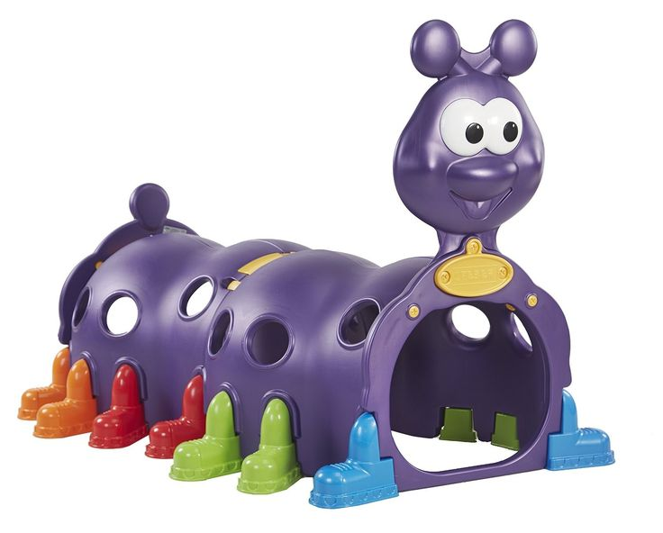Buy Bella Play Outdoor Crawling Caterpillar - Purple  by Bella Play online and browse other products in our range. Baby & Toddler Town Australia's Largest Baby Superstore. Buy instore or online with fast delivery throughout Australia.