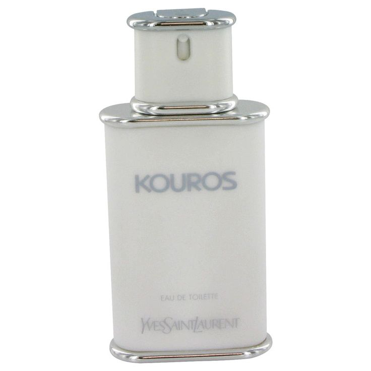 Kouros Cologne by Yves Saint Laurent – 3.4 oz Eau De Toilette Spray (Tester)  Kouros Cologne by Yves Saint Laurent – 3.4 oz Eau De Toilette Spray (Tester) for MenPrice: $51.99Read More and Buy it here!  http://www.ponderosa.co/p1001/2015/10/21/kouros-cologne-by-yves-saint-laurent-3-4-oz-eau-de-toilette-spray-tester-2/