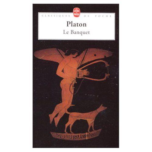 Dans une logique de poursuite de découvertes philosophiques, « Le Banquet » de Platon se présentait à moi comme une introduction plaisante vers l'oeuvre de ce grand maître. Pourquoi plaisante