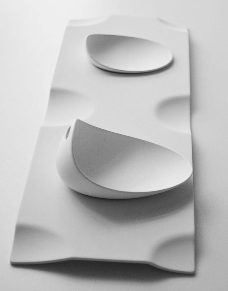 Ana Roquero, diseñadora industrial bilbaína, seleccionada para la exposición mundial TAPAS