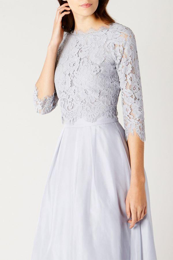15 besten dresses Bilder auf Pinterest | Abendkleider, Brautjungfern ...