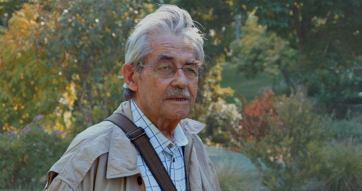Pour les clients du café, cet homme aux allures de vieux dandy ou de lord anglais, à la moustache et aux cheveux gris, n'est qu'un parisien comme un autre. Un digne grand-père, peut-être. Mais ont-ils conscience que c'est lui, Louis Pouzin, qui a inventé le protocole à l'origine d'Internet ? Y pensent-ils une seconde, tout […]