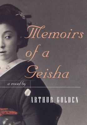 HISTORICAL - Following the story of geisha Sayuri from her origins in a small fishing village and through her apprenticeship in 1930s Kyoto, this is a well-written insight into a time, place and culture very unlike ours. (Katie)