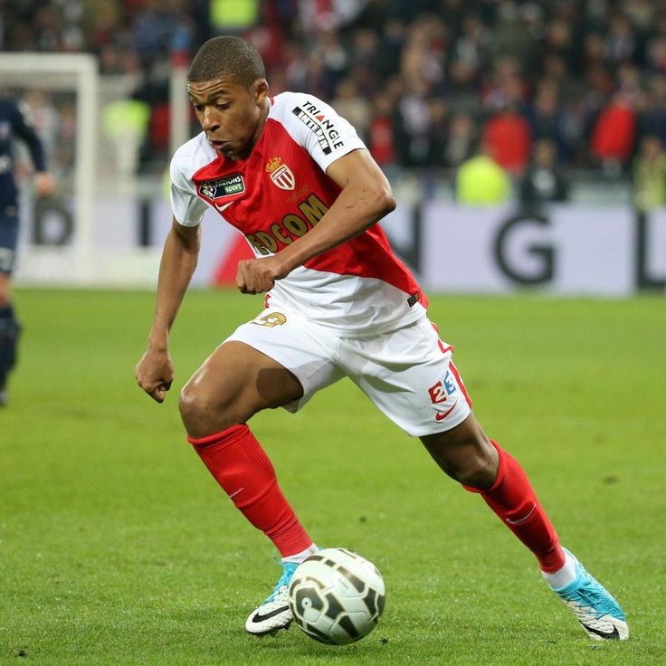 Arsenal Transfer News: Latest Rumours on Kylian Mbappe and Alexis Sanchez