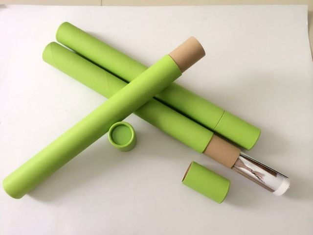 JPT covers each need of the market with its extensive variety of items like Packaging Tubes Cardboard. We likewise offer a top notch Cardboard Tubes and Cardboard Cores in an expansive assortment of alternatives.