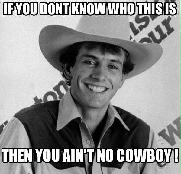 Lane Frost Brand @lanefrostbrand August 4, 2016. Boom!!! That's what's up! A…