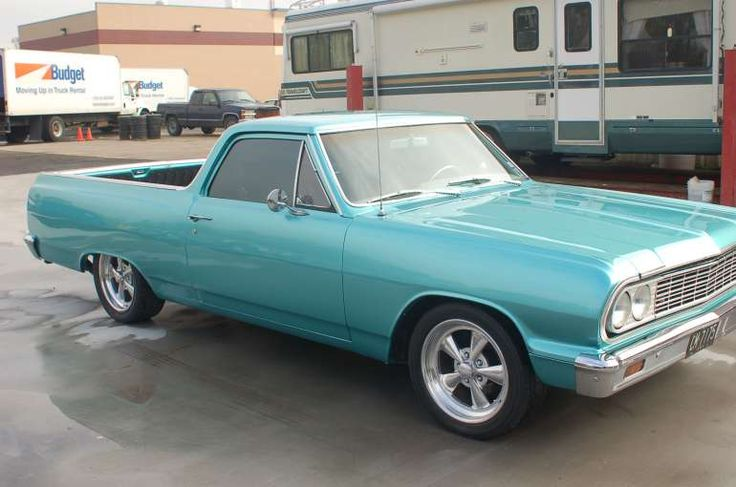17 best images about 1964 chevrolet chevelle on pinterest for Martin motors bmt tx