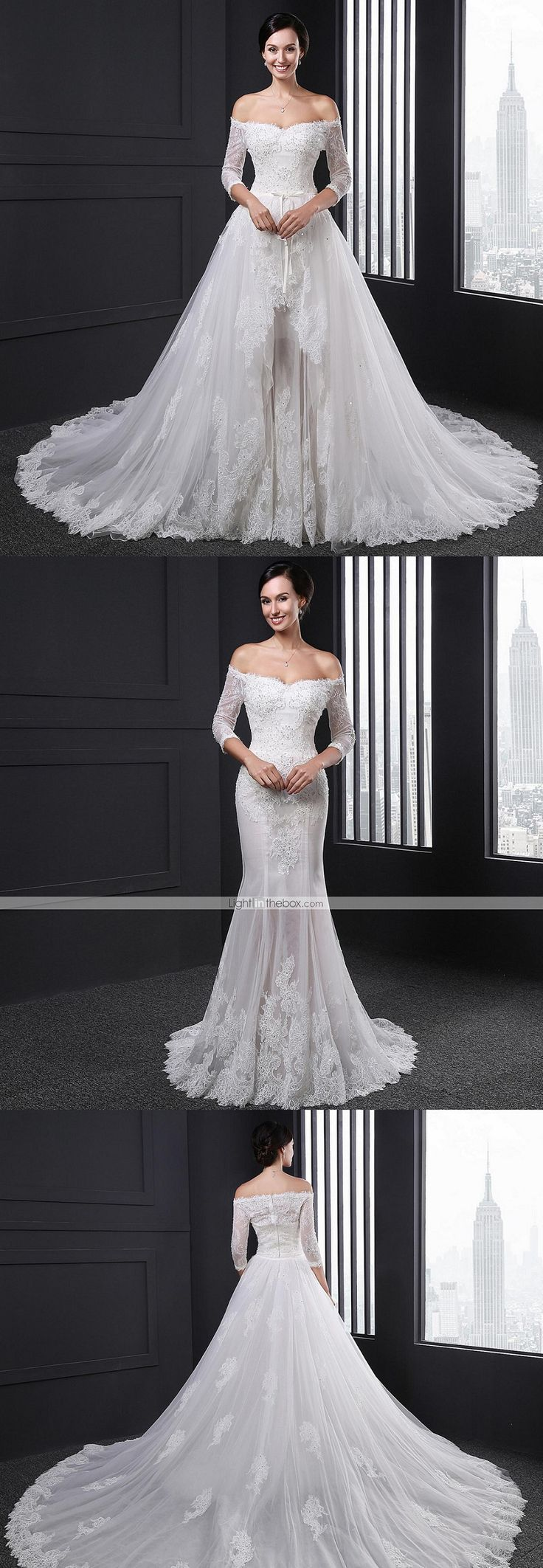 1000 ideas about ball gown wedding on pinterest wedding for How much to spend on wedding dress