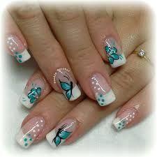 Image result for uñas decoradas para pies