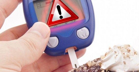 Diabete di tipo 2: 10 cibi e consigli per prevenirlo