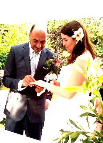 Argollas de boda