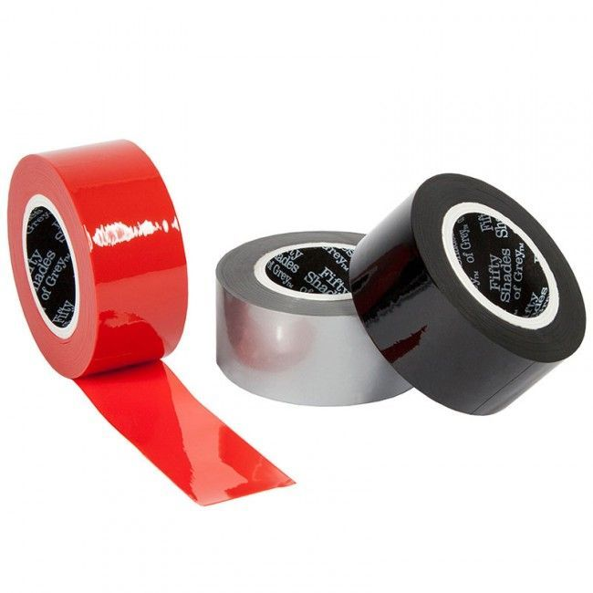 https://ohgee.co.za/product/fsog-still-baby-bondage-tape
