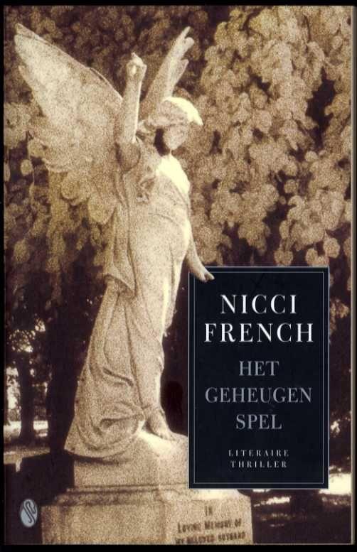 Nicci French - Het geheugen spel  http://static.skynetblogs.be/media/97184/dyn003_original_502_777_pjpeg_2578449_9afda1db9efb6332f9bc53822714706b.jpg