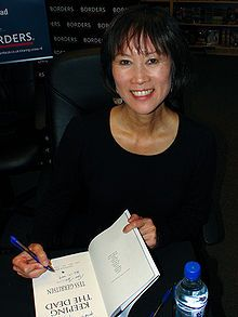 Tess Gerritsen | Author of Rizzoli & Isles Series (And other novels.)