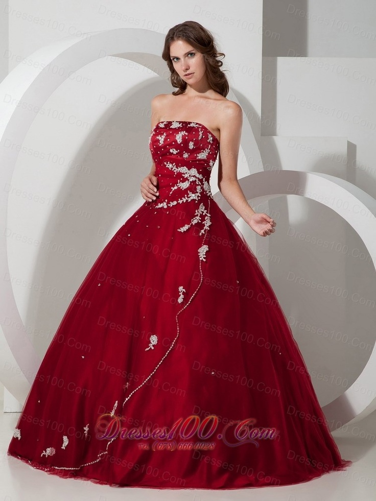 17 Best images about dress wish list........ on Pinterest | Ball ...