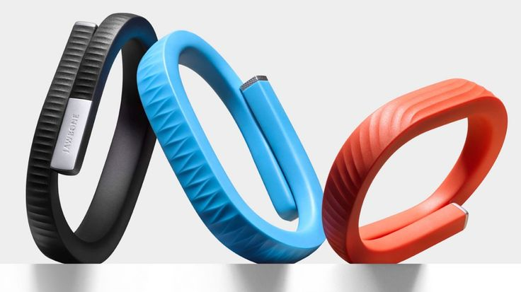 Nike FuelBand SE vs Misfit Shine vs Jawbone Up24 vs Fitbit Flex: Which activity tracker is fittest for purpose? Companion apps & syncing
