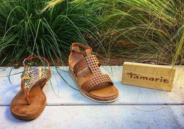 #shoesaddict #shoes #shoes👠 #shoeslover #shoestoday #tamaris #tamarisshoes #original #stage #photo #rivegauche #instashoes #instagram #instahappy #tsakalian #piraeus #athens