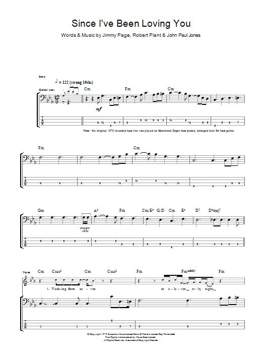 Guitar unravel guitar tabs : 1000+ ideas about Guitar Instructor on Pinterest   Offset printing ...