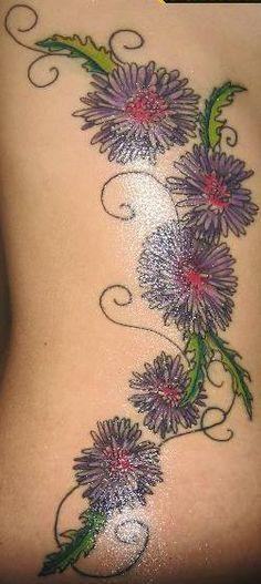 Tattoo singles kosten