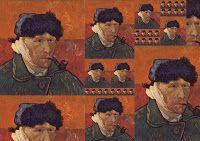 Luke Scintu: I migliori aforismi di Van Gogh