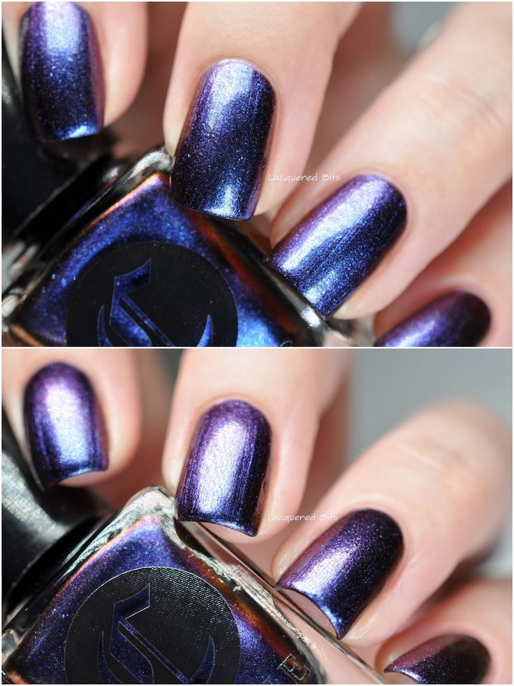 39 best ISO - polishes (board 2) images on Pinterest | Nail polish ...