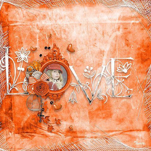 Zest of Love by Aurélie Scrap  www.digiscrapbooking.ch/shop/index.php?main_page=product_...